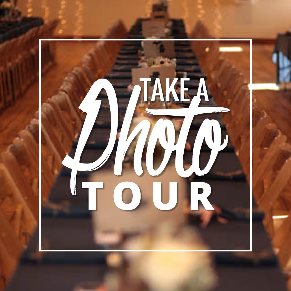 Take a Photo Tour at Starry Night Barn and Studios
