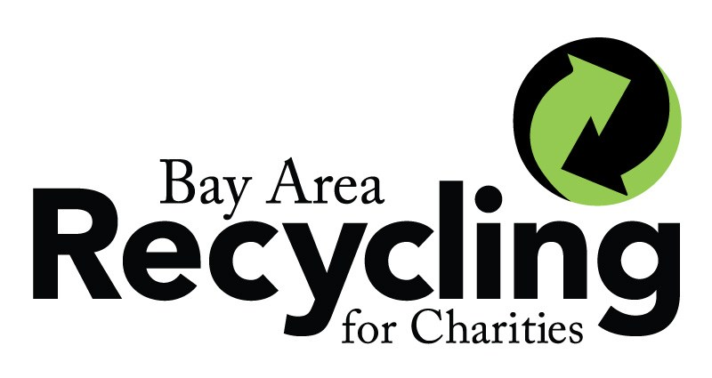 Bay Area Recycling for Charities (BARC)