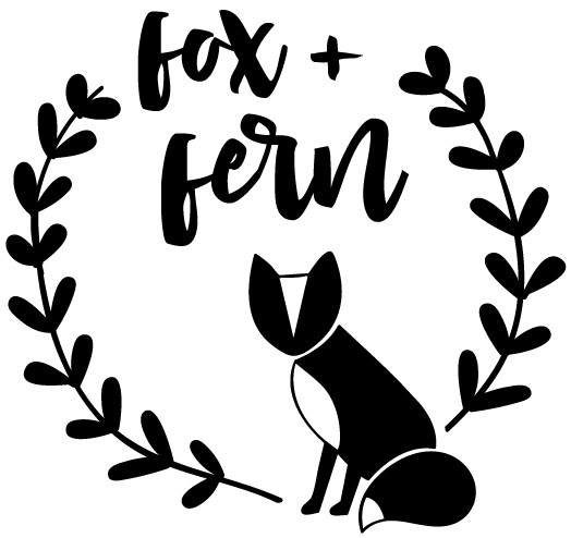 fox + fern Events