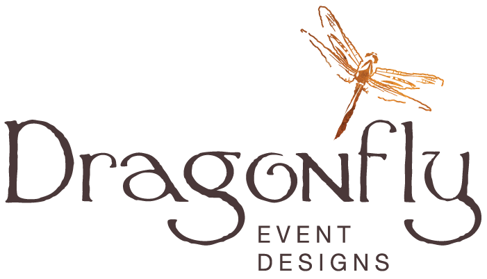 Dragonfly Event Designs